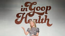 Gwyneth Paltrow's Goop Is Coming To Canada And Some Doctors Aren't