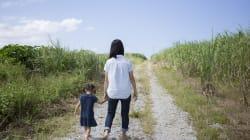 沖縄の知るほどに驚く貧困、低収入・高コストで生活苦が止まらない