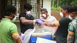 Nipah Virus Death Toll In Kerala Rises To 12 As Government Says Situation Is Under