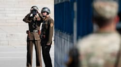 Un soldato di Kim Jong-Un ha disertato. I compagni l'hanno ferito ma lui è riuscito nel suo