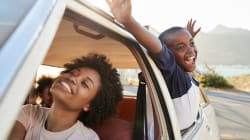 March Break Staycation Ideas For Families Sticking Close To