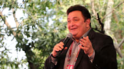 People On Twitter Are Blocking Rishi Kapoor Because He Abused A Woman On DM, Yet