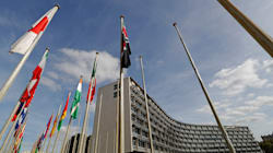 BLOG - Avec un président qatari, l'Unesco serait-elle encore