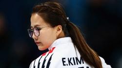 「私たちの訴えがうそかのように...」韓国女子カーリング選手と監督側、パワハラ告発で真っ向対立