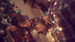 I 10 migliori regali per mamma e