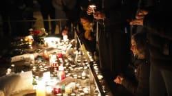 Kamal, l'une des victimes de Strasbourg, avait fui les talibans