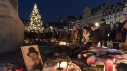 BLOG - Après Strasbourg, les leçons que la France doit retenir sur la lutte contre le