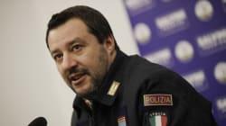 L'Italie plonge dans un classement des