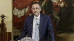 VERSO LE REGIONALI IN BASILICATA - Il passo di lato di Pittella riunifica il centrosinistra (di R.
