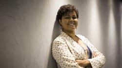 Cristiane de Oliveira: Da incerteza ao sucesso como dona da própria