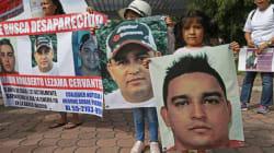 Gobierno de Jalisco incumple con plazo para inhumar