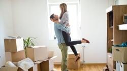6 regras de orçamento que todo casal deve seguir ao decidir morar