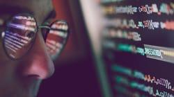 BLOGUE Intelligence artificielle: ce qui nous attend et pourquoi vous devriez vous y