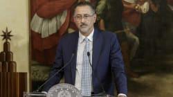 ORGOGLIO PITTELLA - Il più votato in Basilicata: