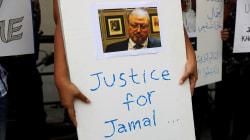 Khashoggi: peine de mort réclamée pour cinq