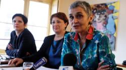 L'une des élues qui accusent Baupin quitte la direction d'EELV pour se consacrer à la lutte contre les violences