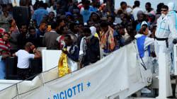 Sui migranti passa la linea 5 stelle, ma Salvini vuole il contentino (di P.
