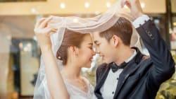 「その人と結婚して大丈夫?」考え直した方がいい9つのサイン