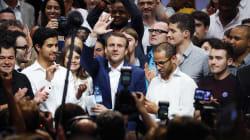 Les généreuses ristournes dont a bénéficié Macron pendant sa campagne
