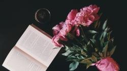 Pour la Saint-Valentin, voici une sélection de romans d'amour