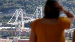 Qui sont les 4 Français tués dans l'effondrement du pont à