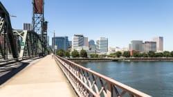 〈暮らしやすさ〉の都市戦略、ポートランドの魅力を読み解く