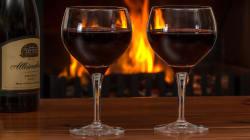 Probar el mejor vino francés nunca había sido tan fácil como en esta
