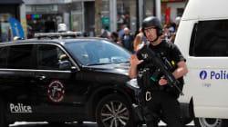Un des chauffeurs de Salah Abdeslam en Belgique remis en liberté par la