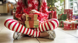 15 Non-Toy Gift Ideas For Kids Who Don't Need More