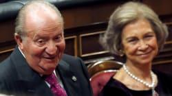 Así celebrará Juan Carlos I su 81