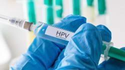 【速報】HPVワクチンと「副反応」に関係がなかったことが明らかに!~「名古屋スタディ」の成果~