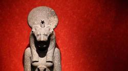 Egypte: découverte de 27 statues fragmentées de la déesse