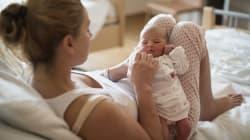Festa della mamma: sosteniamo le mamme tutti i