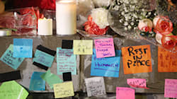 Identifying Those Killed In Toronto Van Attack Could Take Days: