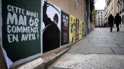 BLOG - Les jeunes de mai 68 voulaient changer le monde, ceux de 2018 veulent le