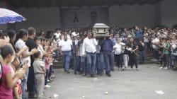 Delincuencia organizada decide lugar de candidatos en la boleta: