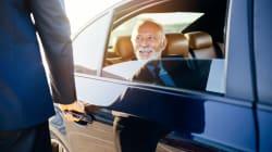 なぜお金持ちは長生きする?健康と経済の共通点から導く「健康長寿の秘訣」とは【予防医学の最前線】