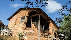 Corrupción en entrega de tarjetas para damnificados del sismo: Bansefi clonó