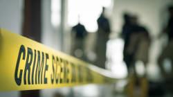 Ontario Police Investigate Triple Murder-Suicide In Rural