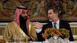 Las ONG le ponen deberes a Sánchez en cuestión de armas: fin a la venta a Israel y Arabia Saudí y acabar con el