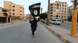 ¿Por qué mueren y por qué matan los yihadistas? Investigadores de la UNED logran hablar con ellos y estudiar su