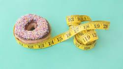 10 maneiras de perder peso que não têm nada a ver com