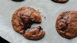 Une recette parfaite pour des cookies