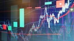 確定拠出年金からの資金流入が増加~2018年6月の投信動向:研究員の眼