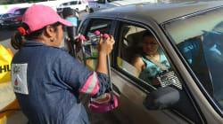 ¿Cuánto te costará la gasolina a partir de este 30 de noviembre? Ya no te avisará Hacienda: ahora lo hará tu