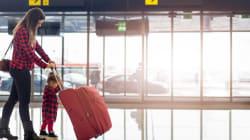 5 milioni risiedono all'estero: scappano soprattutto i giovani. Ma anche intere