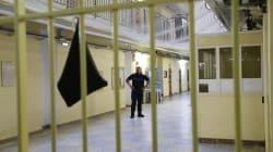 Deux islamistes soupçonnés de préparer un attentat depuis leur cellule de