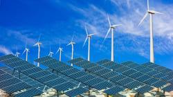 Sulle rinnovabili la strategia energetica nazionale deve fare di