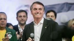 Bolsonaro é entrevistado 4 vezes em 6 dias por Tvs e
