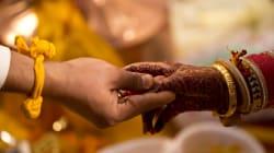 L'Inde interdit les relations sexuelles avec une épouse